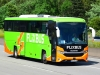 FLIXBUS 八折券 sconto 20% COUPON FLIXBUS