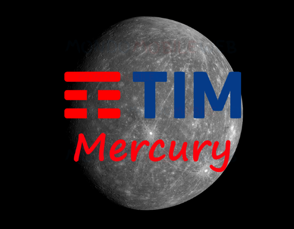 TIM-Mercury_mmw.png